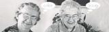 Tante & Grandma