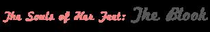 tsohf logo