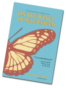 wings cover tilt