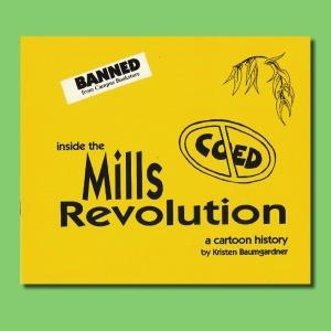 mills revolution cover