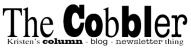 cobbler logo