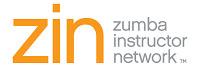 zin-logo