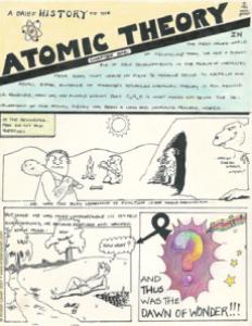 Atomic p. 1