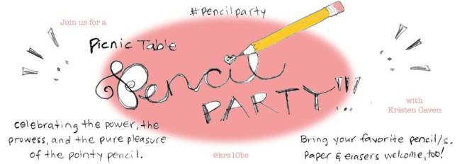 pencilparty.jpg