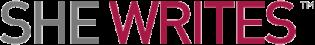 shewrites logo