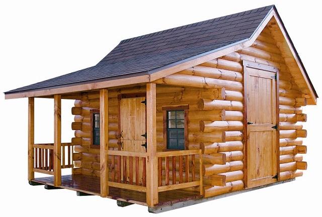 pioneer-log-cabin