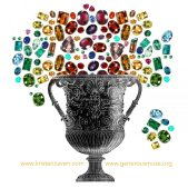 fountain-of-jewels-e1490722487226