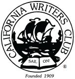 CWC-Logo-small