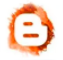bloggity blog blog
