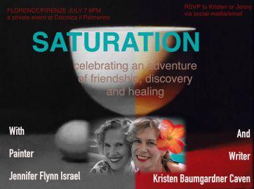 saturation salon image