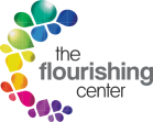 TheFlourishingCenter_logo_6001