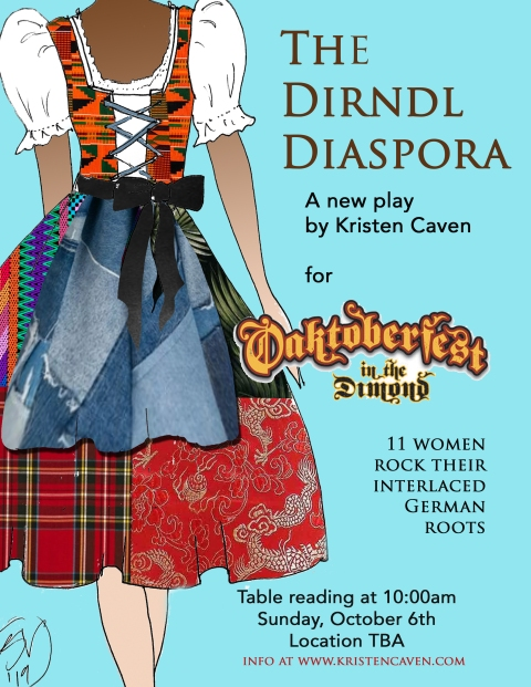 DD flyer.jpg
