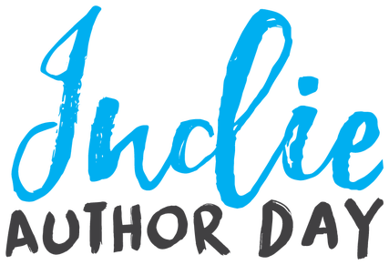 logo-indieauthorday-nodate